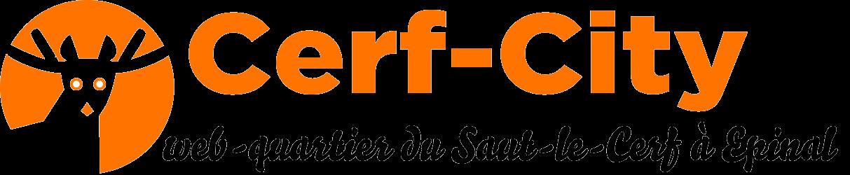 Cerf-City