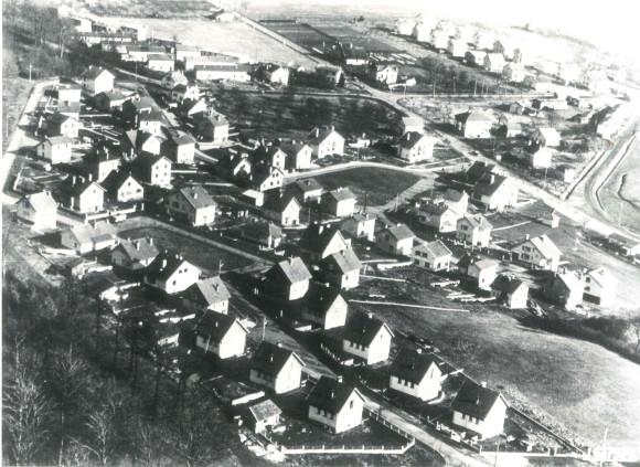 vue-aerienne-saut-le-cerf-1956