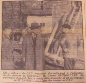 l-est-republicain-mardi-10-novembre-1953