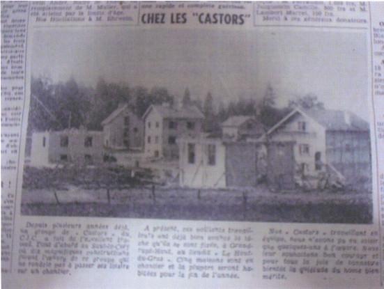 la-liberte-de-lest-jeudi-17-mai-1956
