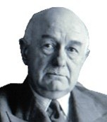 mr-boussac-tr
