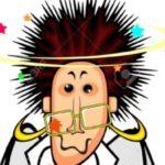 Illustration du profil de Doc